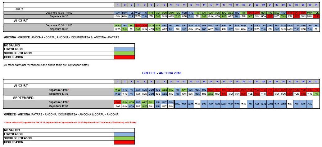 anek-seasons-ancona-greece