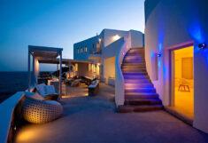 blue-sand-boutique-hotel-&-suites