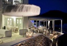 blue-sand-boutique-hotel-&-suites2
