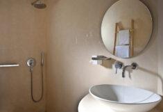 blue-sand-boutique-hotel-&-suites5