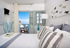 blue-sand-boutique-hotel-&-suites6
