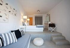 blue-sand-boutique-hotel-&-suites7