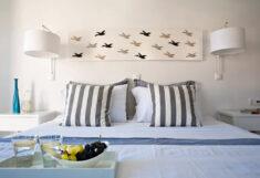 blue-sand-boutique-hotel-&-suites8