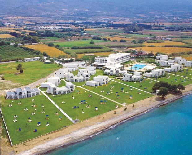krankenhaus naxos griechenland