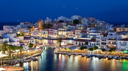 Ikaria in addition Itaka Isola besides Patmos deb meloi besides Paros Guida furthermore . on tinos