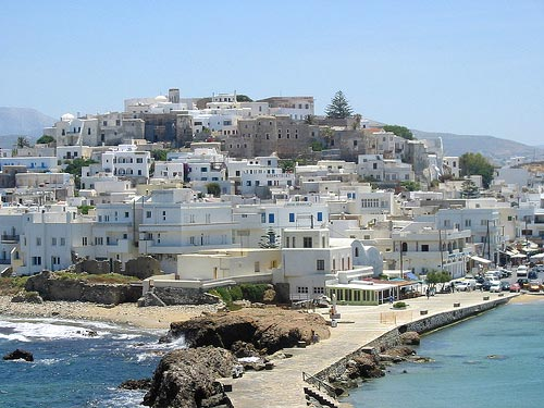 Hotel Giardini Naxos Offerte