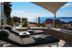 onar-suites-folegandros8