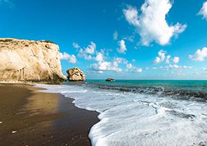 zypern-main